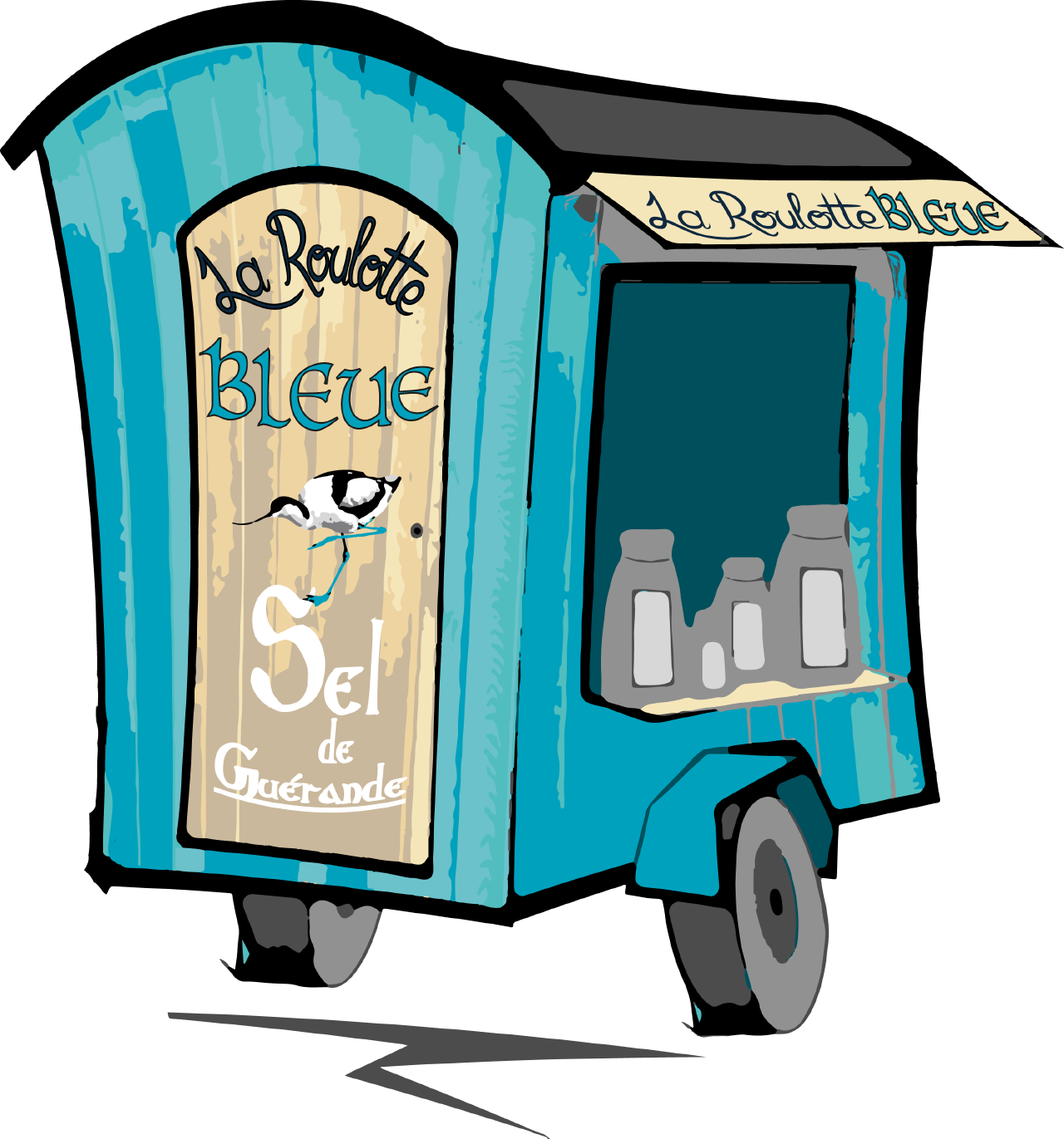 roulotte-bleue